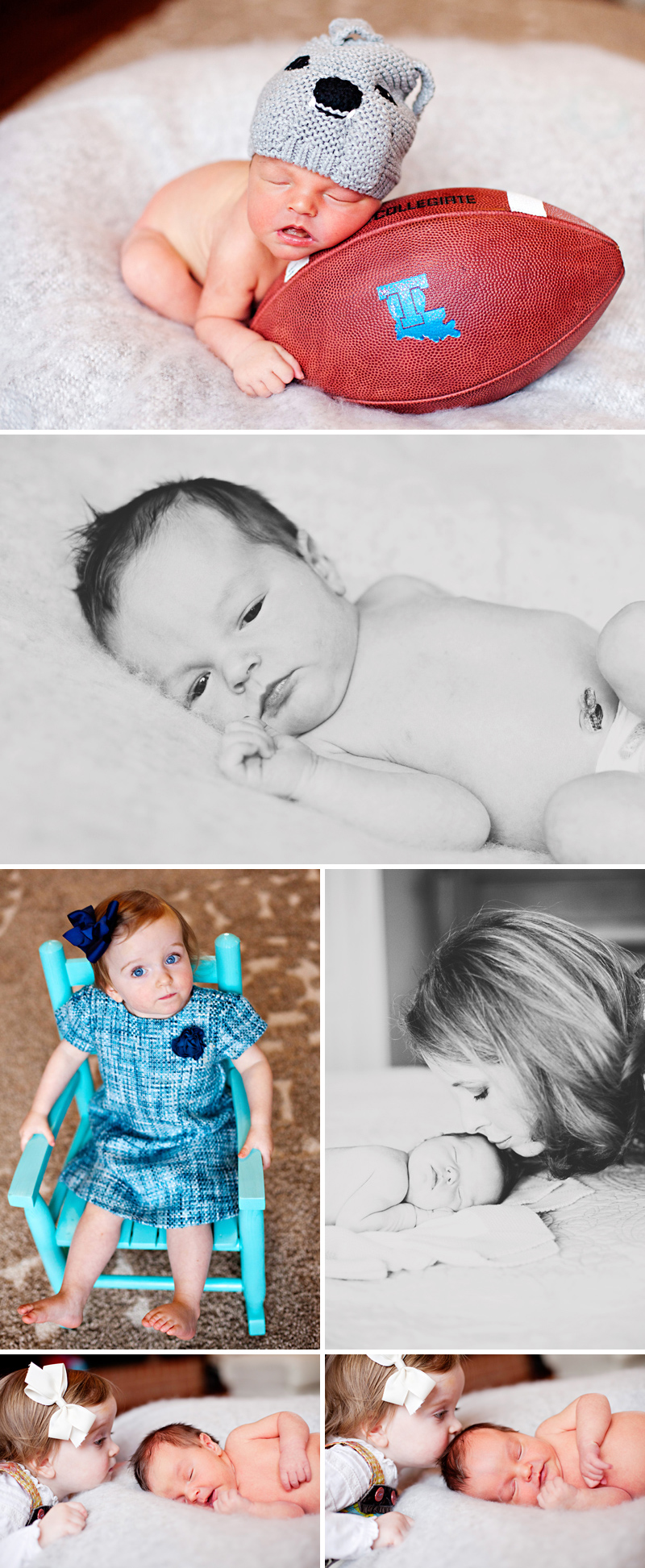 Dallas-Newborn-Photographerc004
