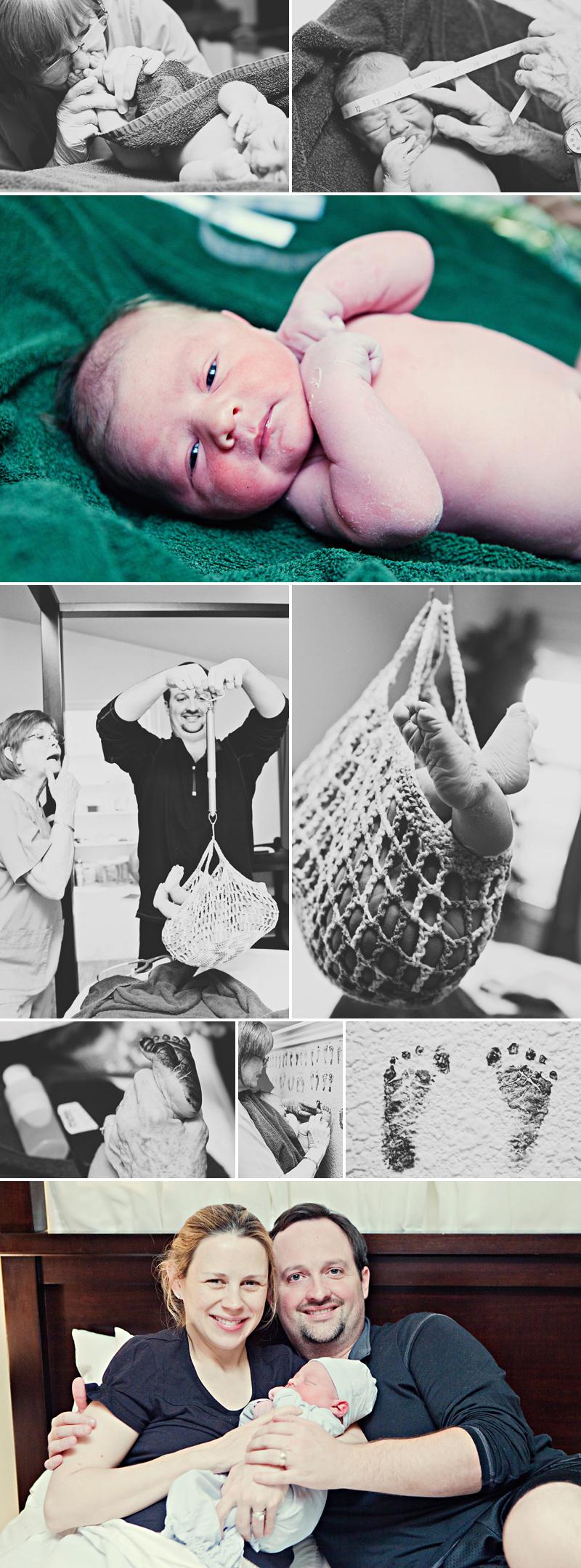 Dallas-Birth-Photographerc004