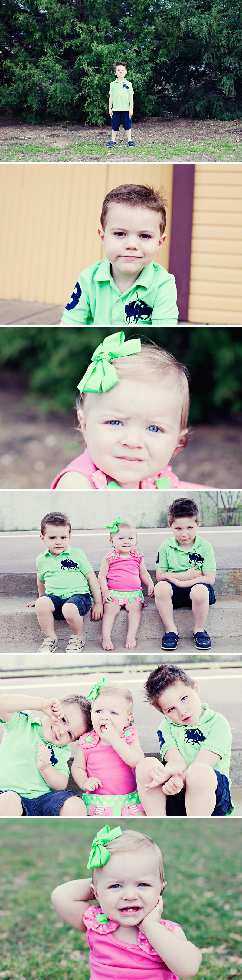 Dallas-Family-Photographerc008