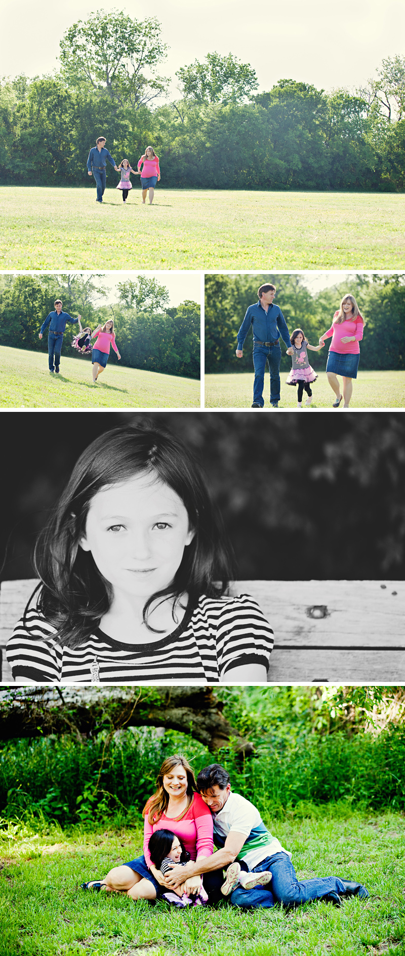 Dallas-Family-Photographerc024