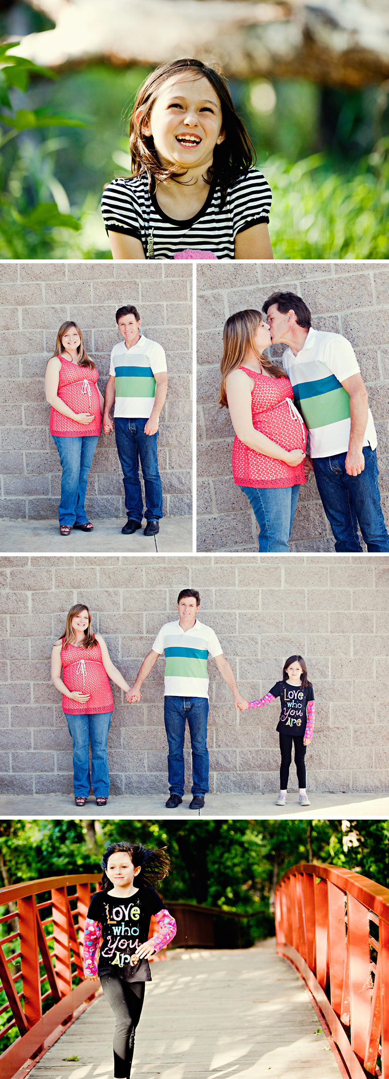 Dallas-Family-Photographerc025