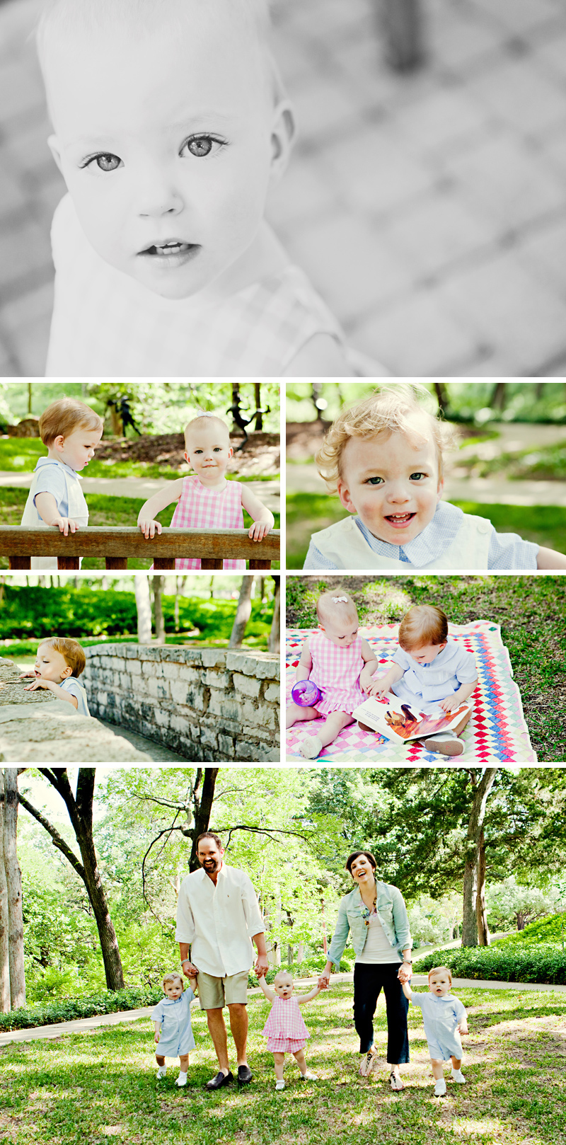 Dallas-Family-Photographerc028