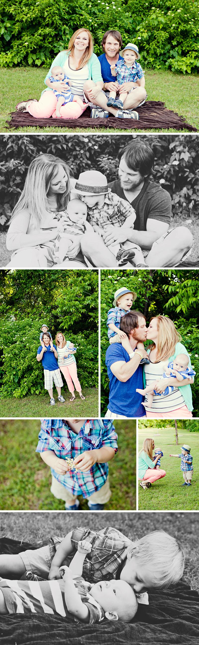 Dallas-Family-Photographerc030
