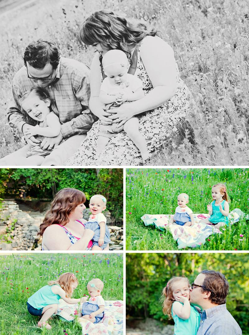 Dallas-Family-Photographerc031