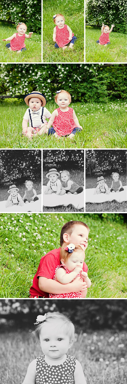 Raleigh-Family-Photographerc004