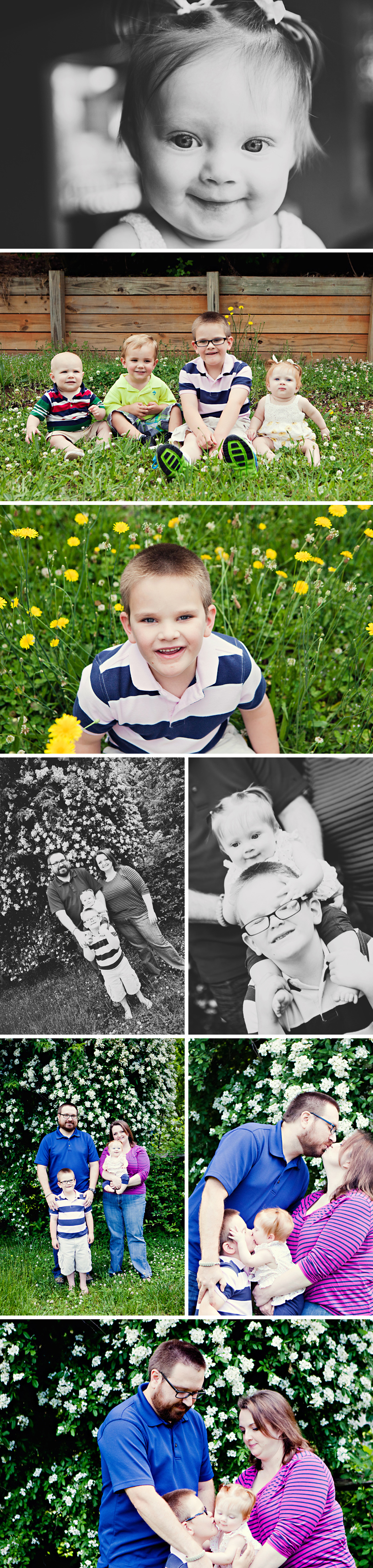 Raleigh-Family-Photographerc005