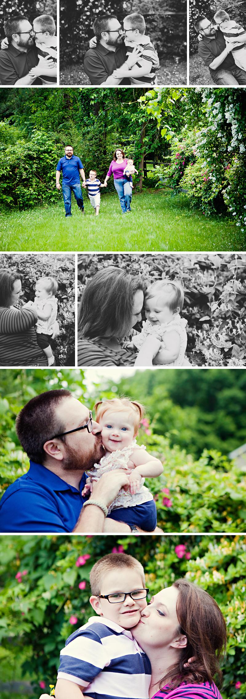 Raleigh-Family-Photographerc006