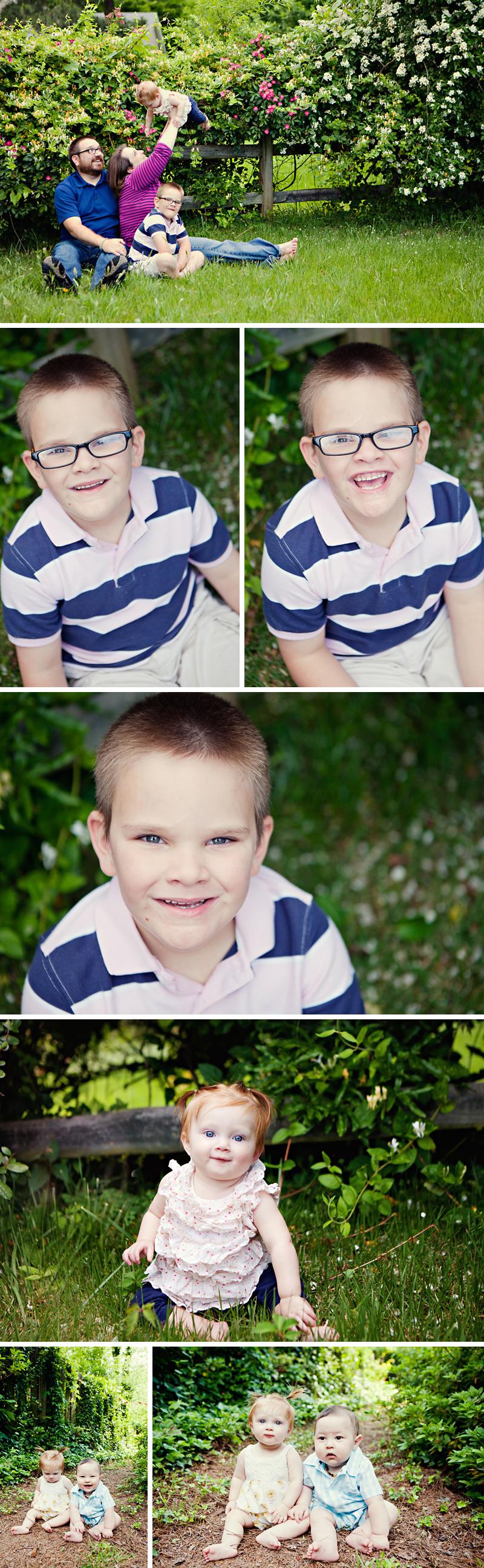 Raleigh-Family-Photographerc007