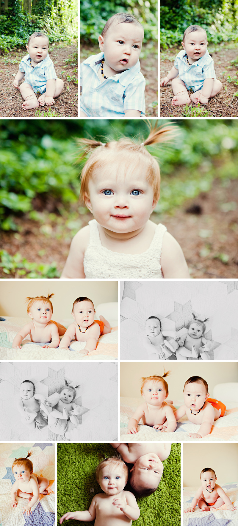 Raleigh-Family-Photographerc008