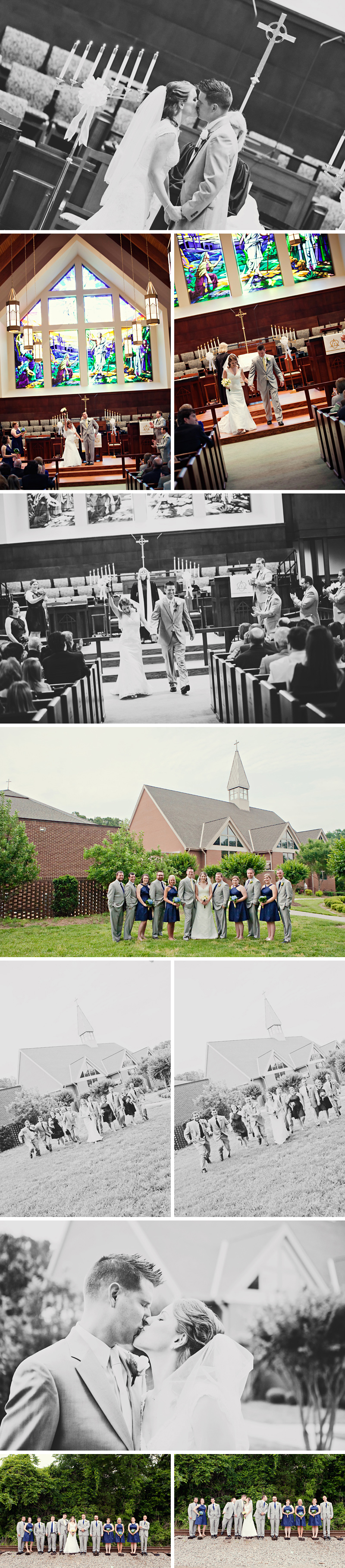 Raleigh-Wedding-Photographerc006