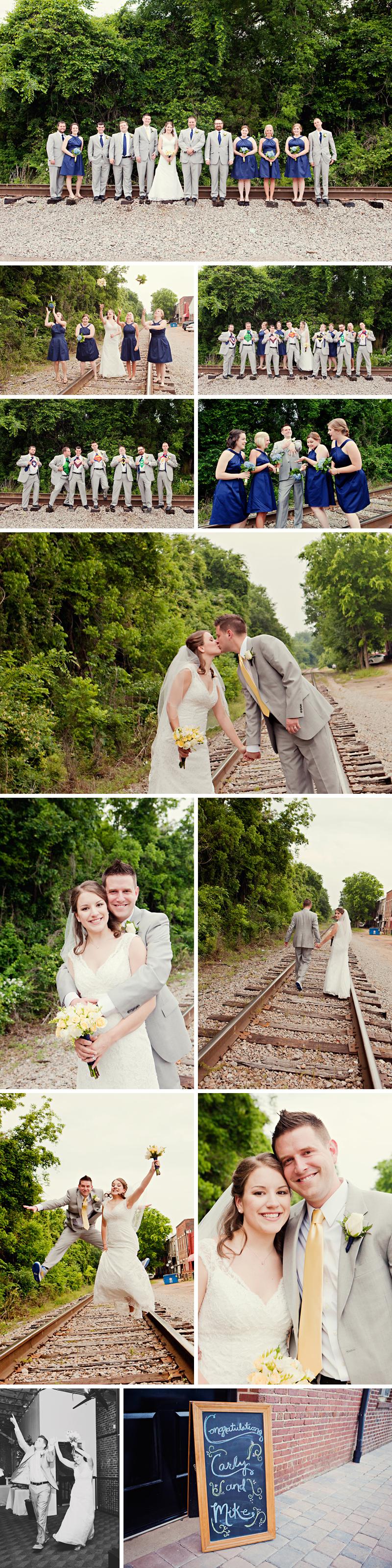 Raleigh-Wedding-Photographerc007