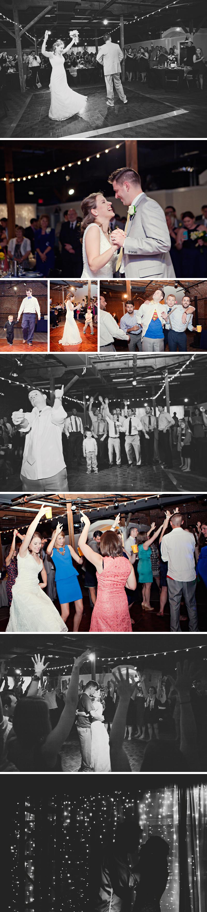 Raleigh-Wedding-Photographerc008