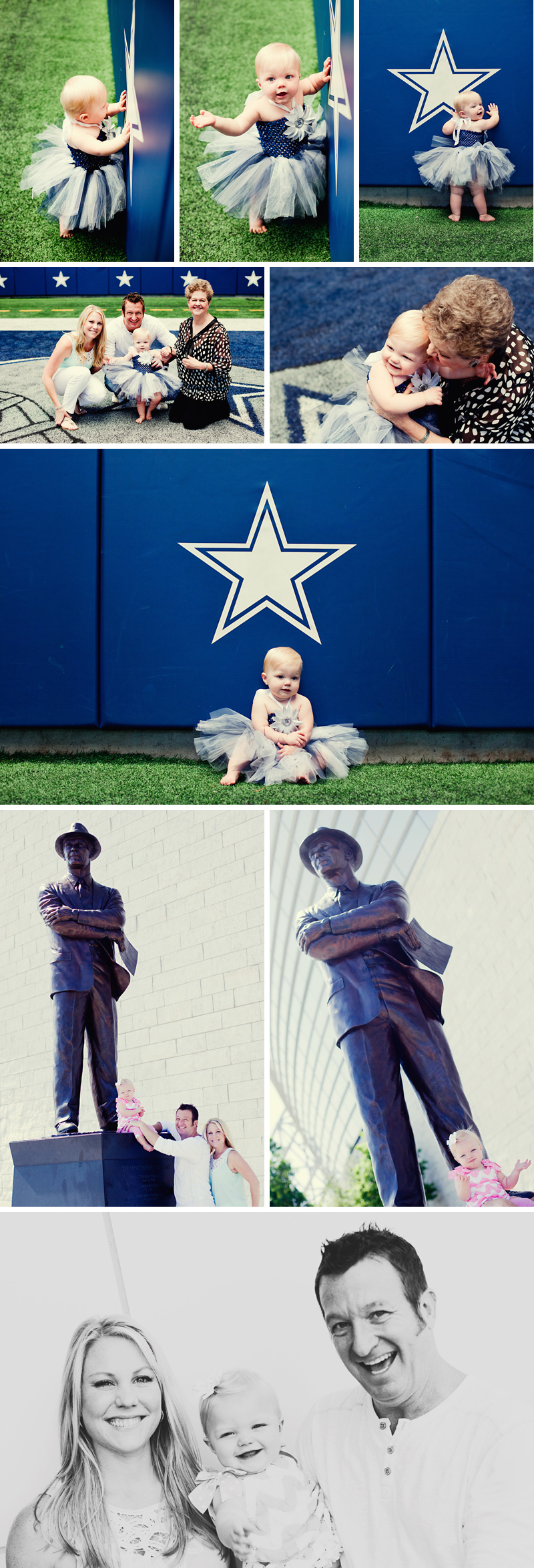 Dallas-Baby-Photographerc011