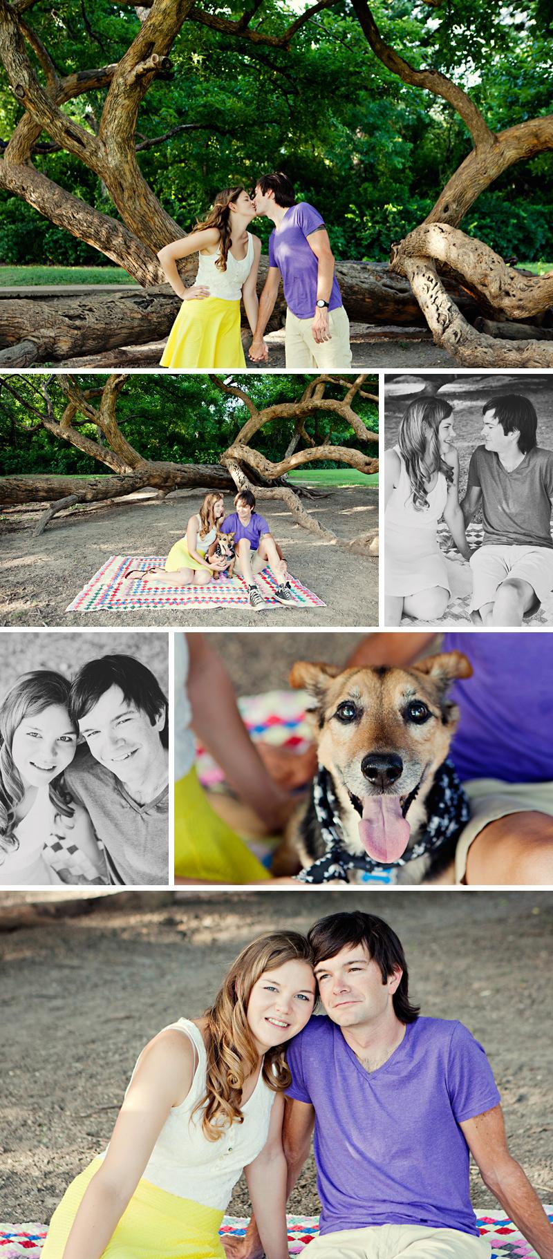 Dallas-Couples-Photographerc001
