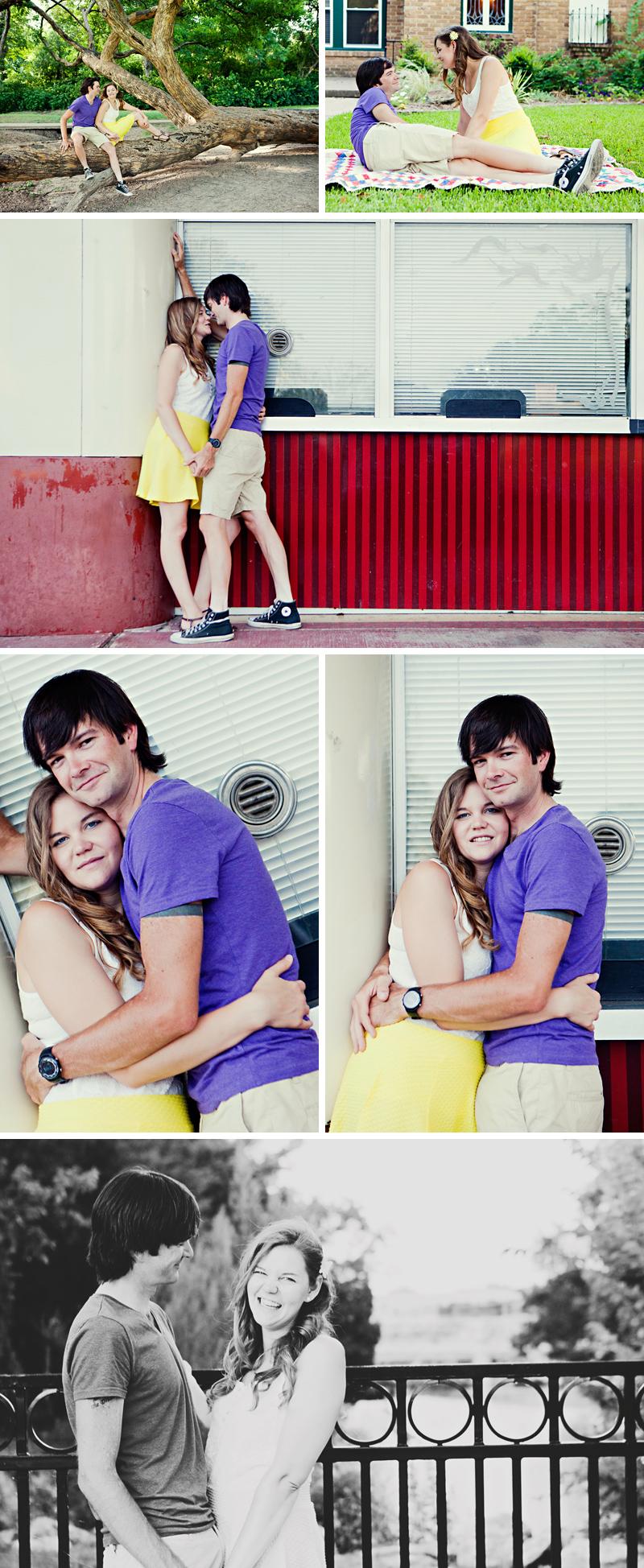 Dallas-Couples-Photographerc002