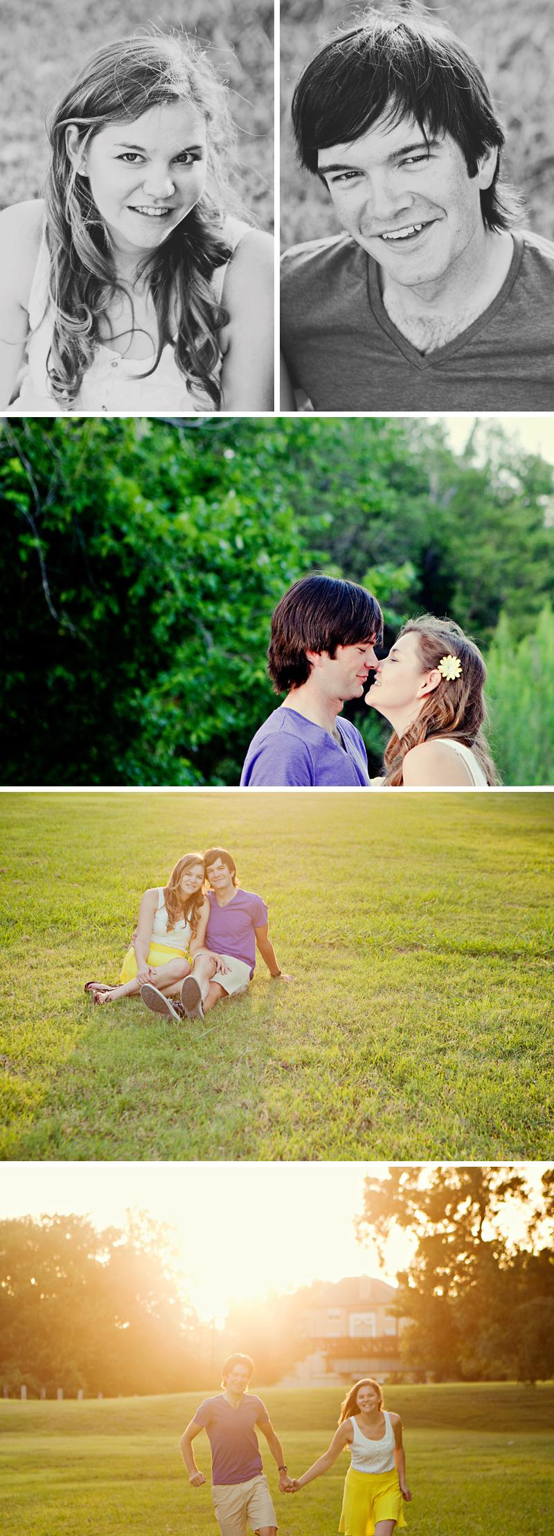 Dallas-Couples-Photographerc003