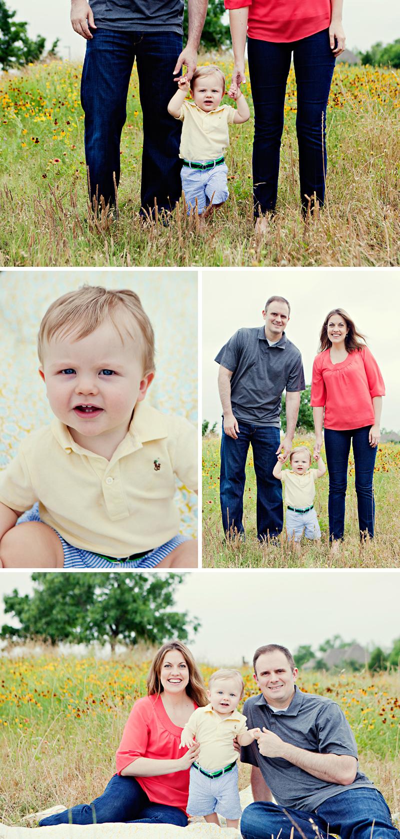 Dallas-Family-Photographerc034