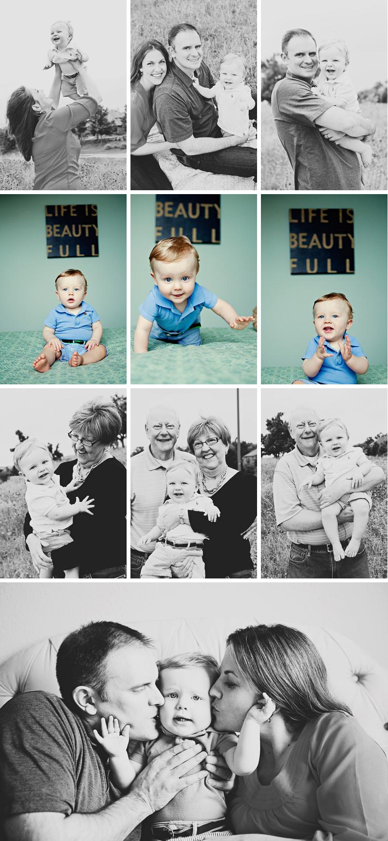 Dallas-Family-Photographerc035