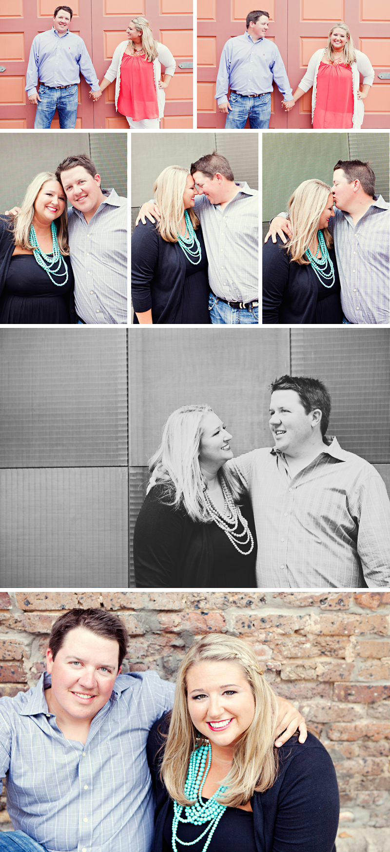 Dallas-Wedding-Photographerc002