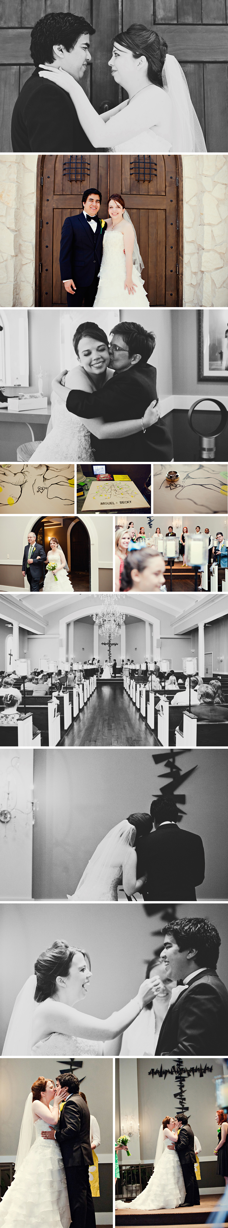 Dallas-Wedding-Photographerc004