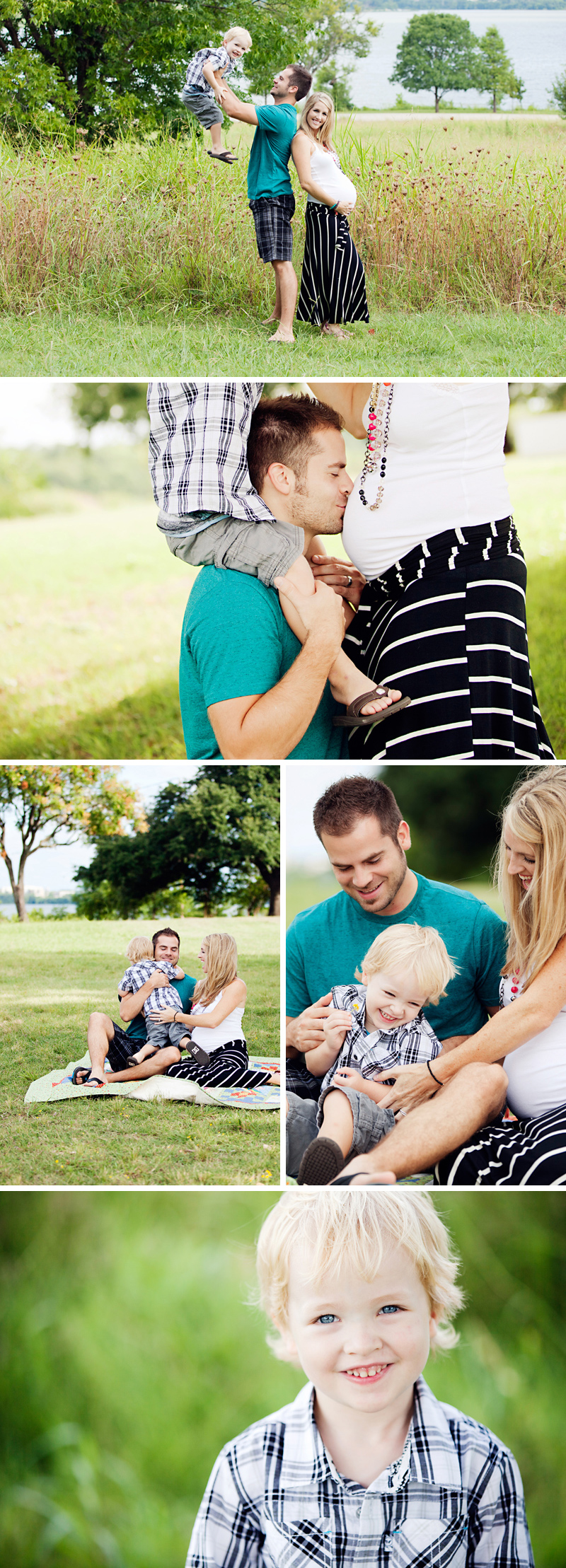 Dallas-Family-Photographerc001