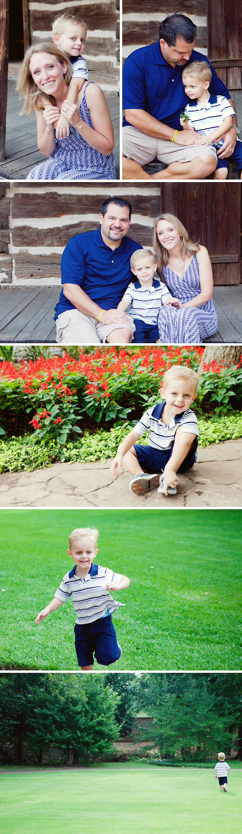 Dallas-Family-Photographerc005