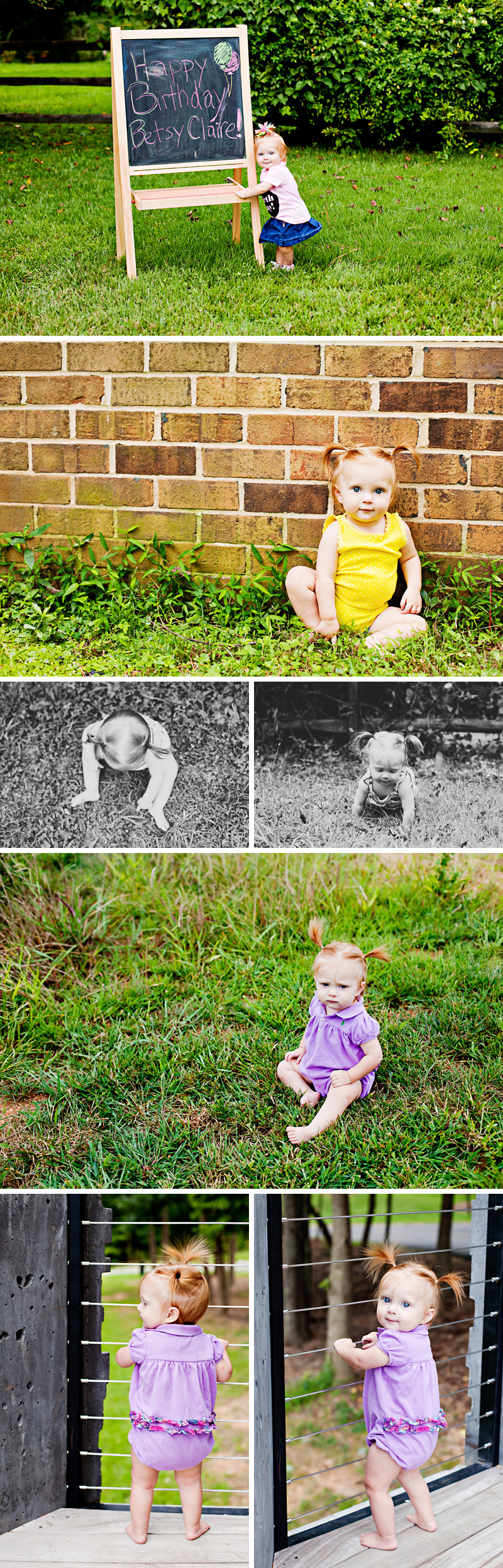 Raleigh-Baby-Photographerc001