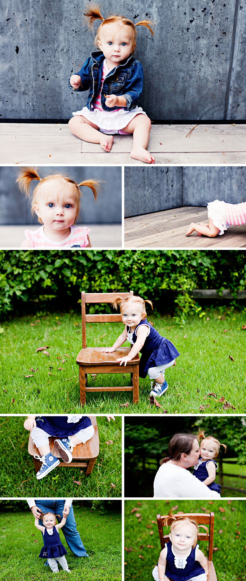 Raleigh-Baby-Photographerc002