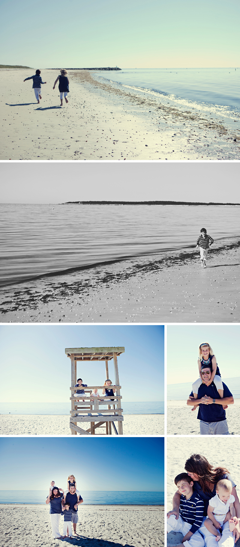 Cape-Cod-Family-Photographerc001