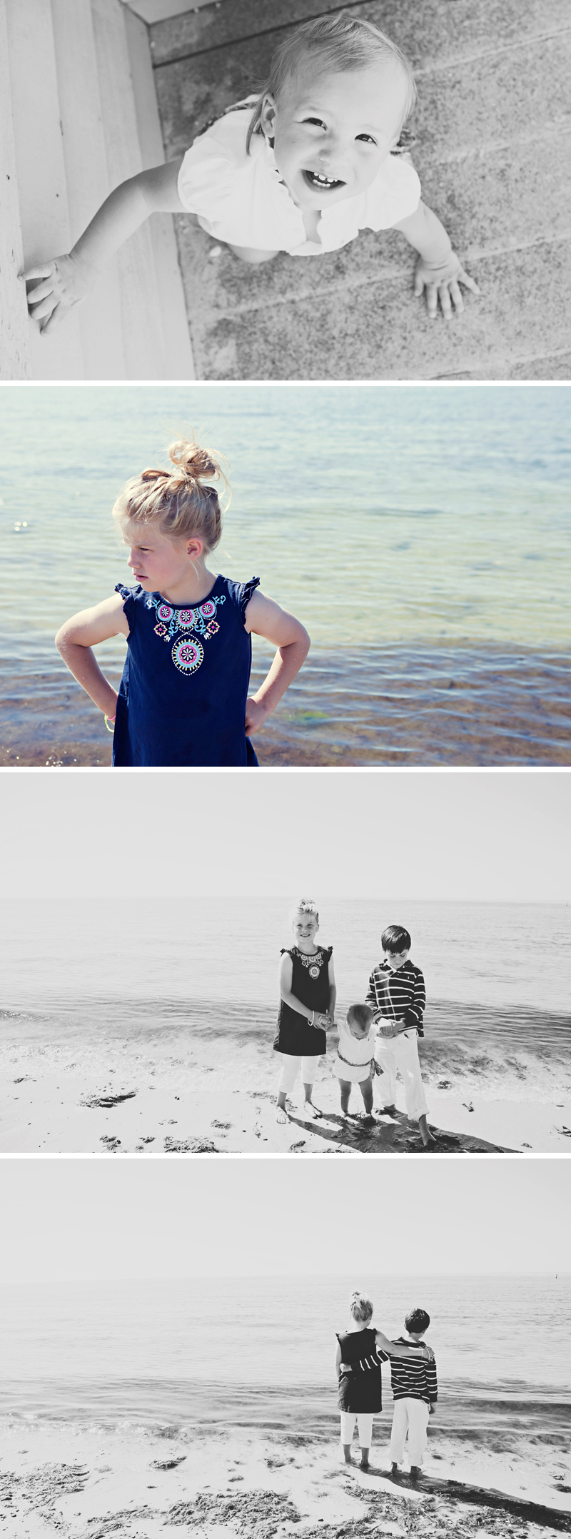 Cape-Cod-Family-Photographerc002
