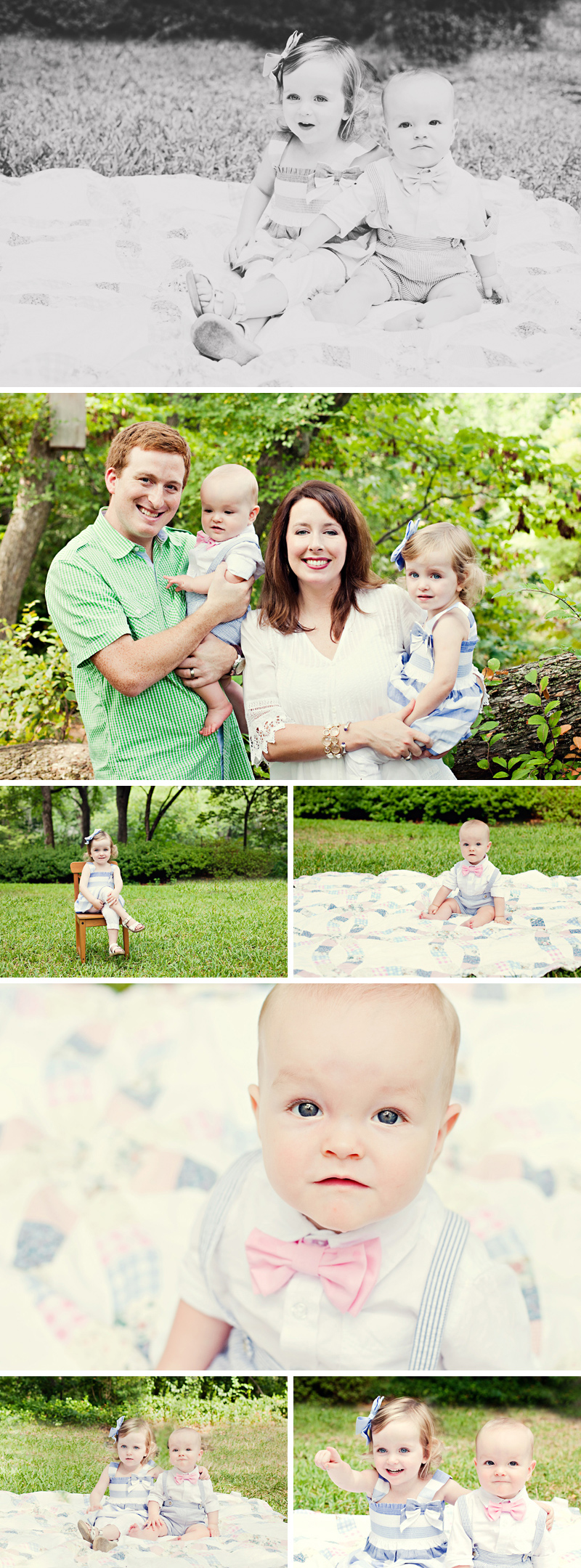 Dallas-Family-Photographerc011
