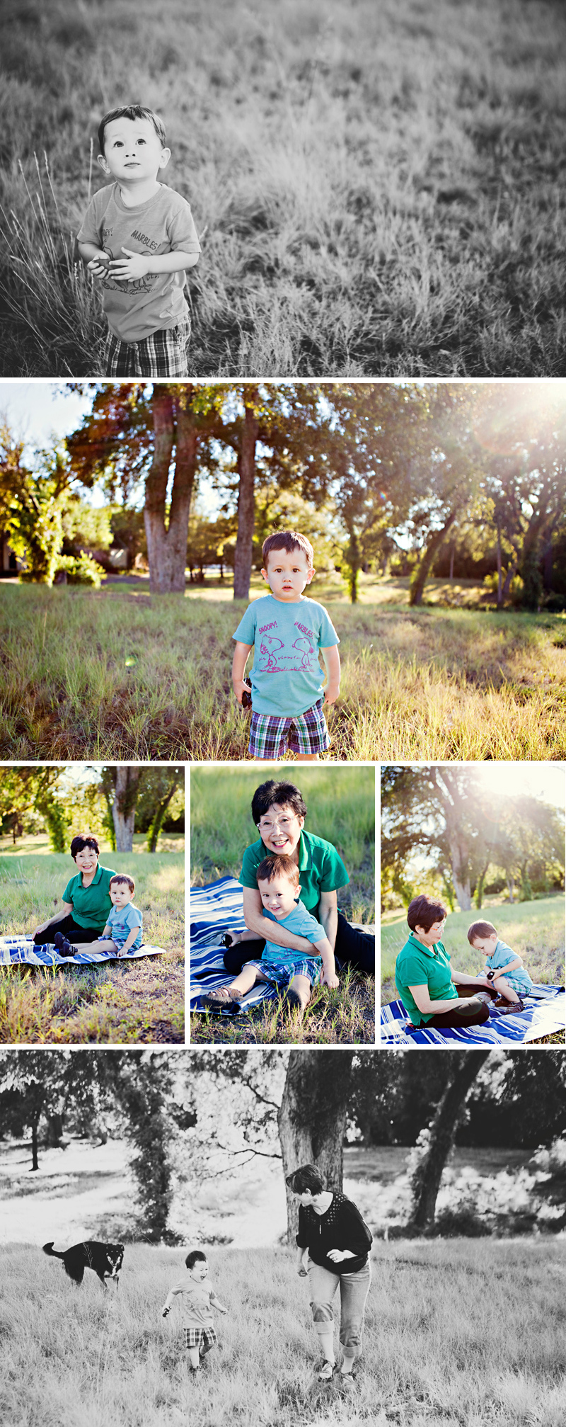 Dallas-Family-Photographerc016