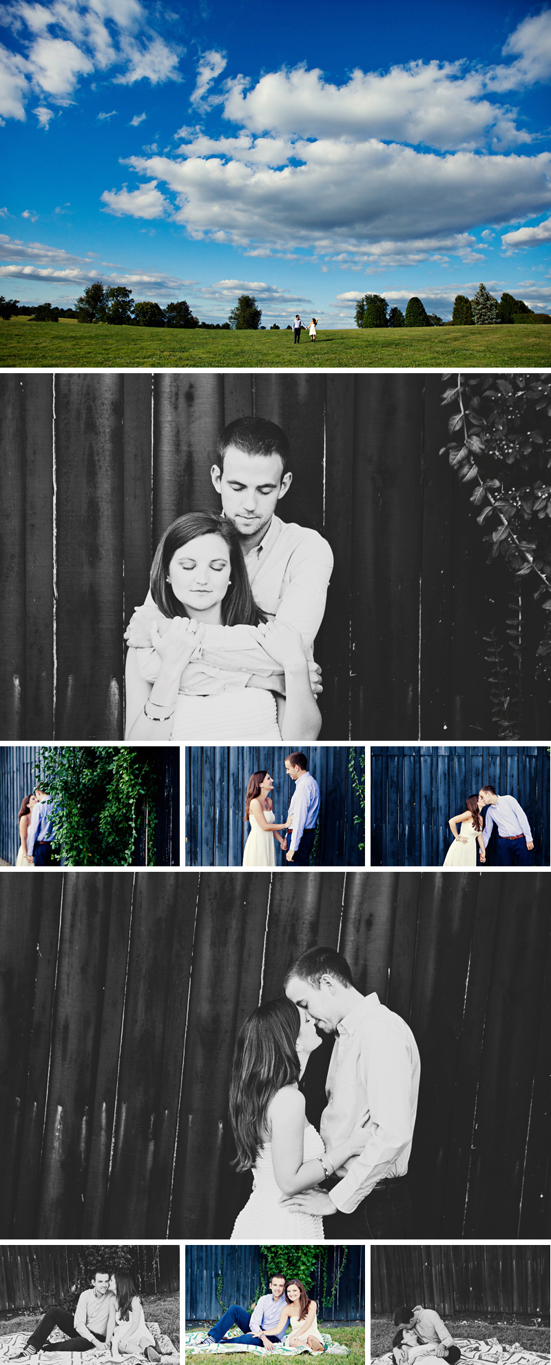 Lexington-Kentucky-Wedding-Photographerc001