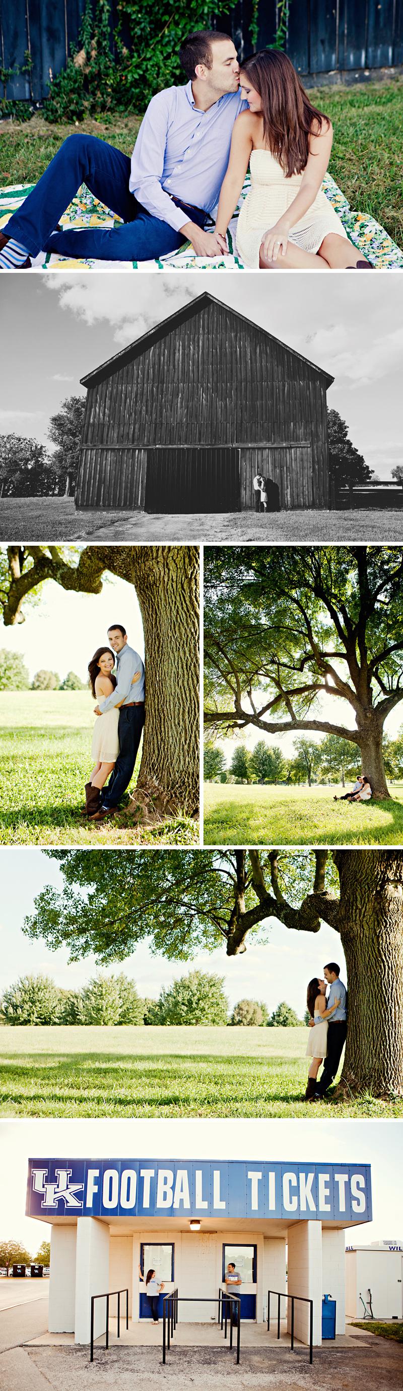 Lexington-Kentucky-Wedding-Photographerc002