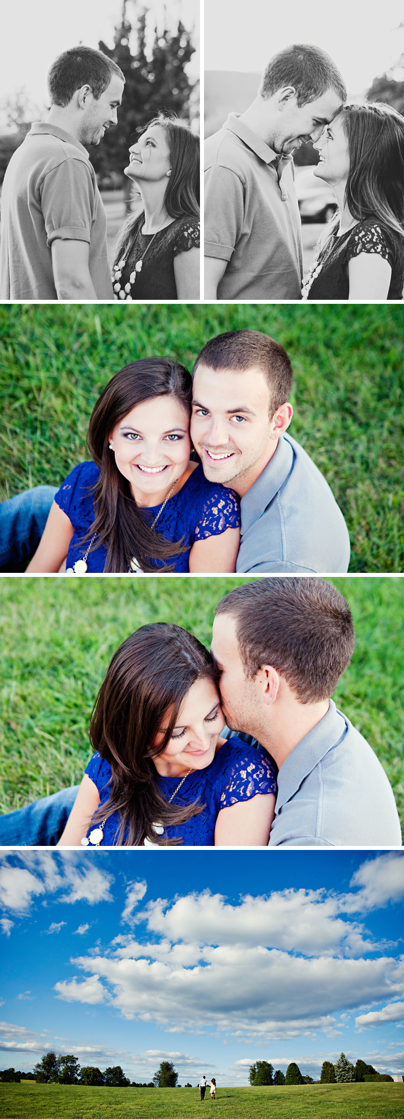Lexington-Kentucky-Wedding-Photographerc003