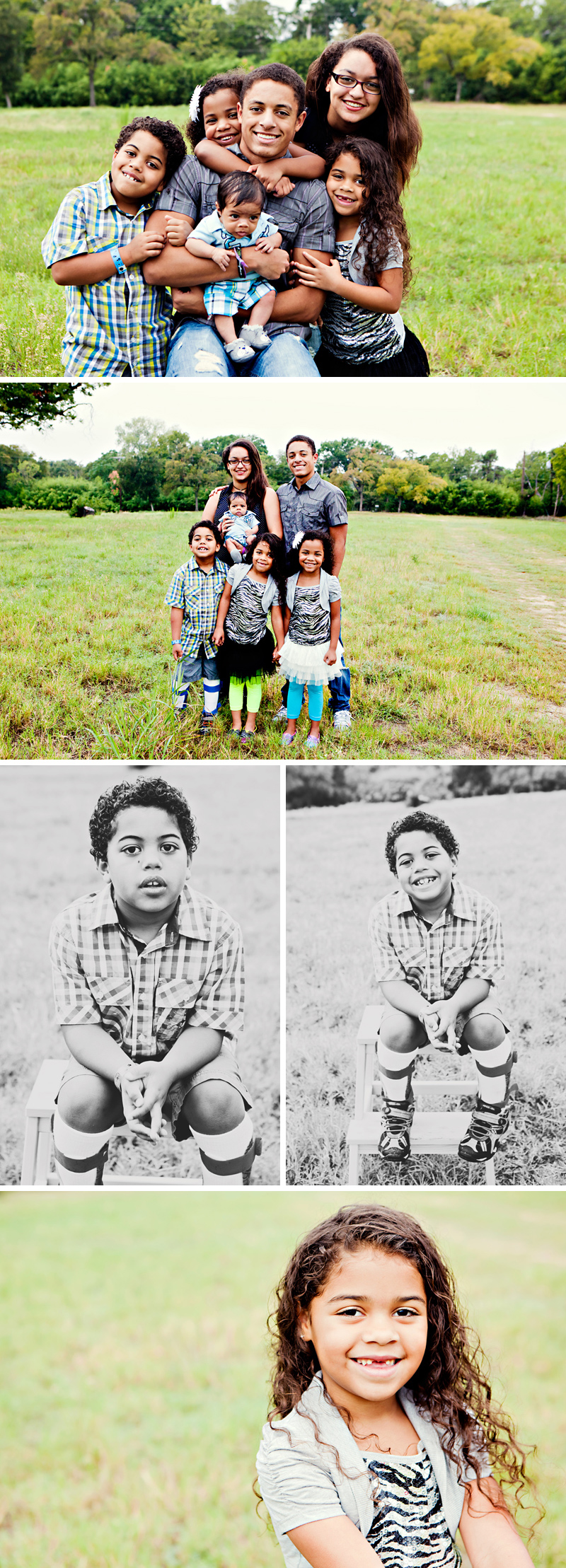 Dallas-Family-Photographerc018