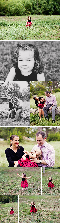 Dallas-Family-Photographerc021