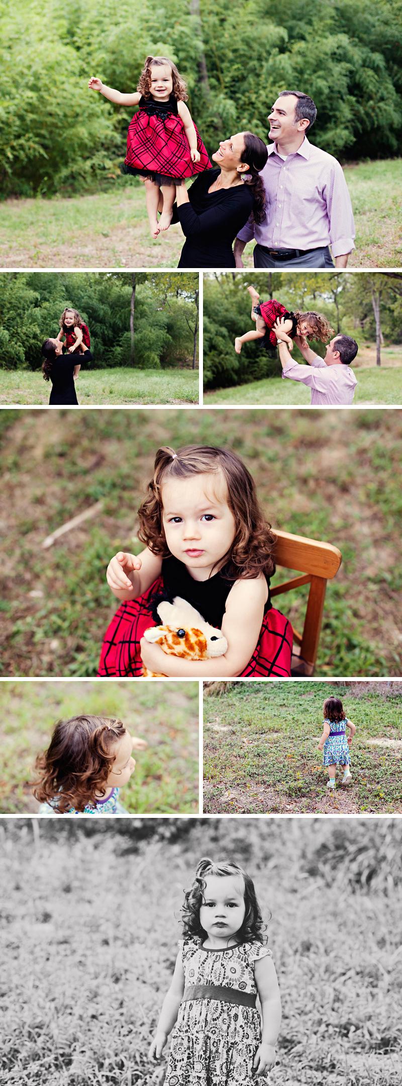 Dallas-Family-Photographerc022