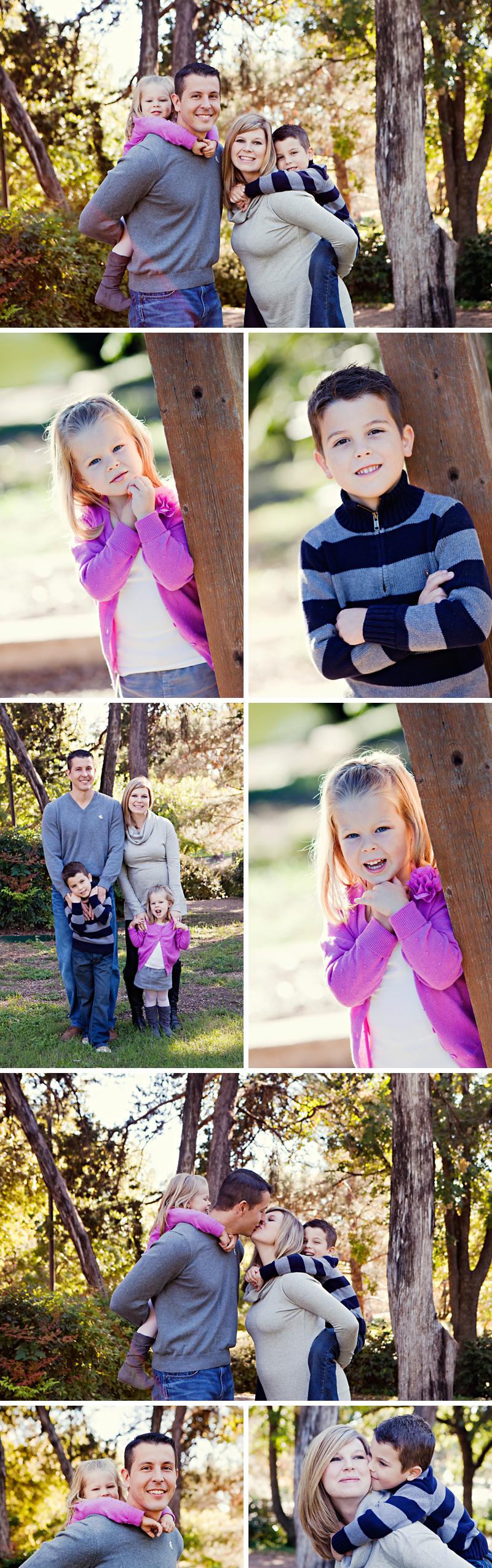 Dallas-Family-Photographerc023