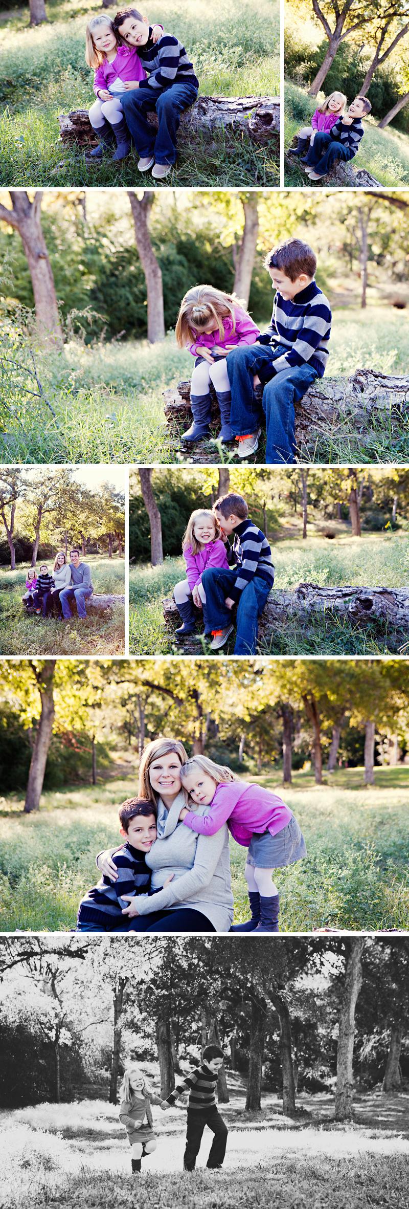 Dallas-Family-Photographerc024