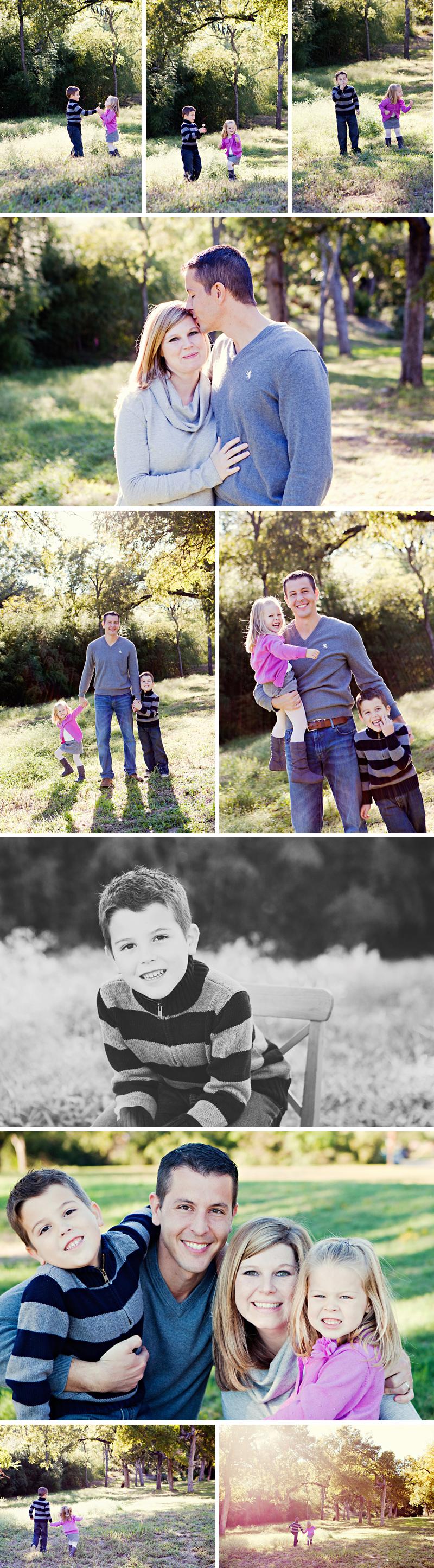 Dallas-Family-Photographerc025