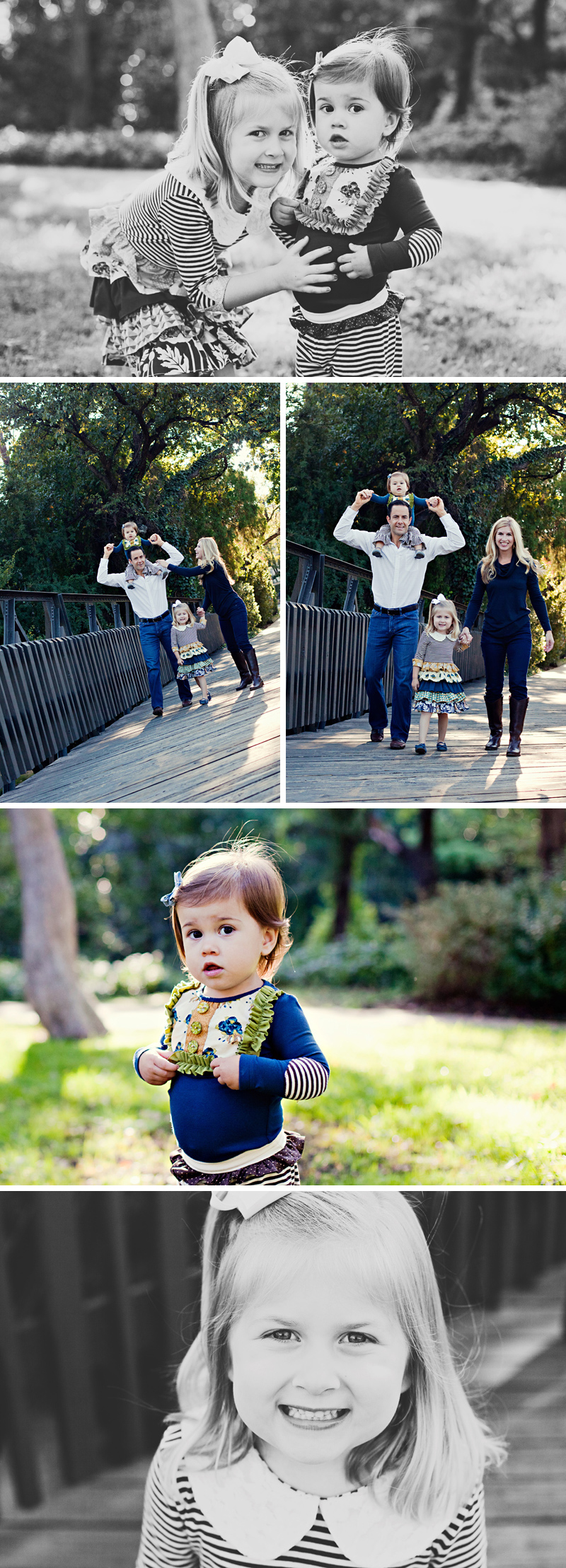 Dallas-Family-Photographerc027