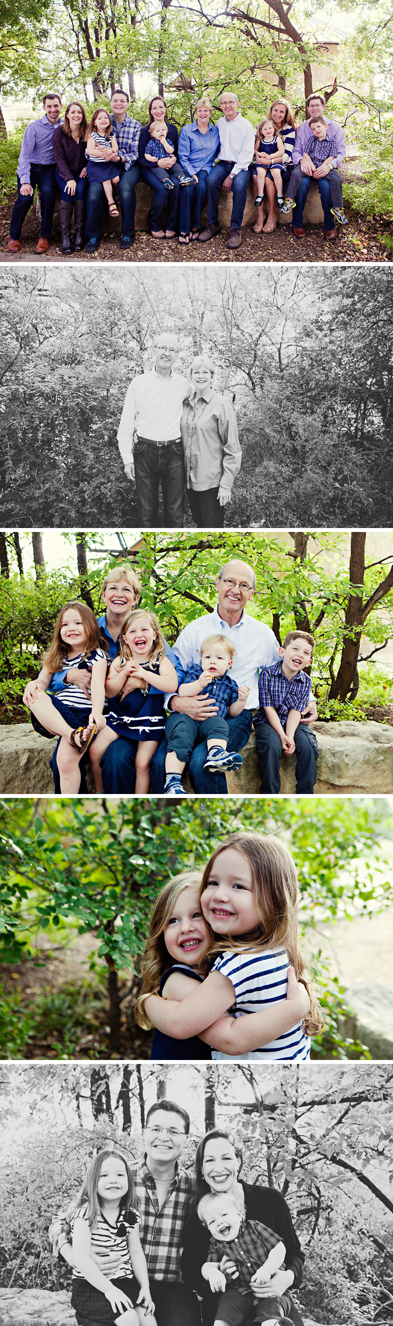 Dallas-Family-Photographerc031