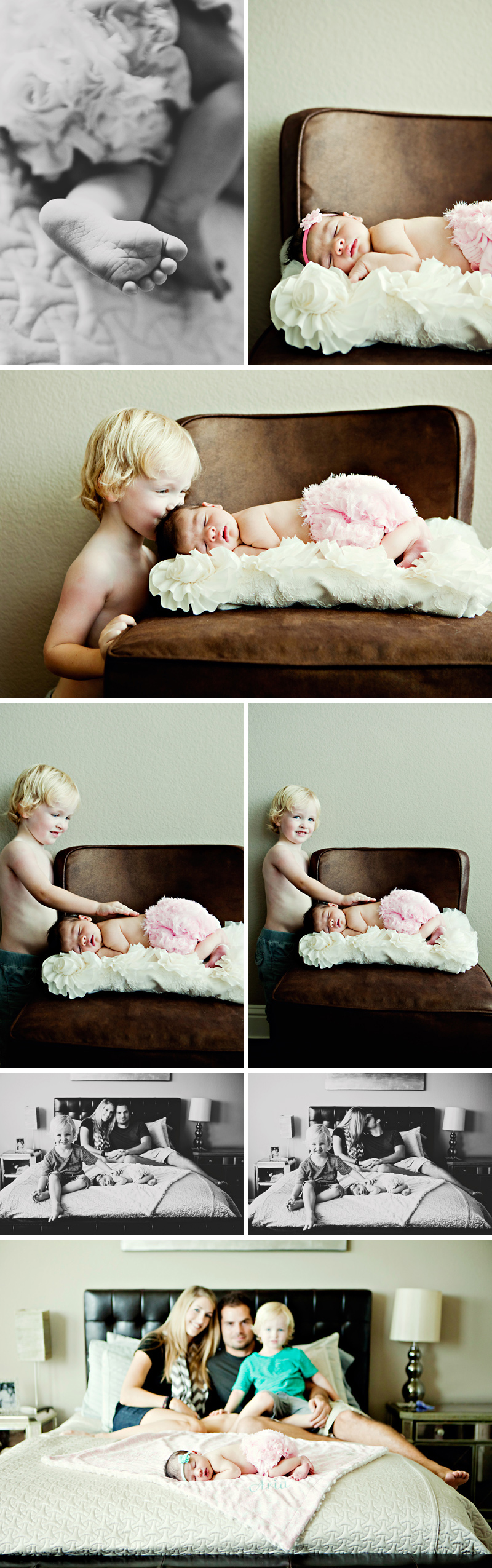Dallas-Newborn-Photographerc005