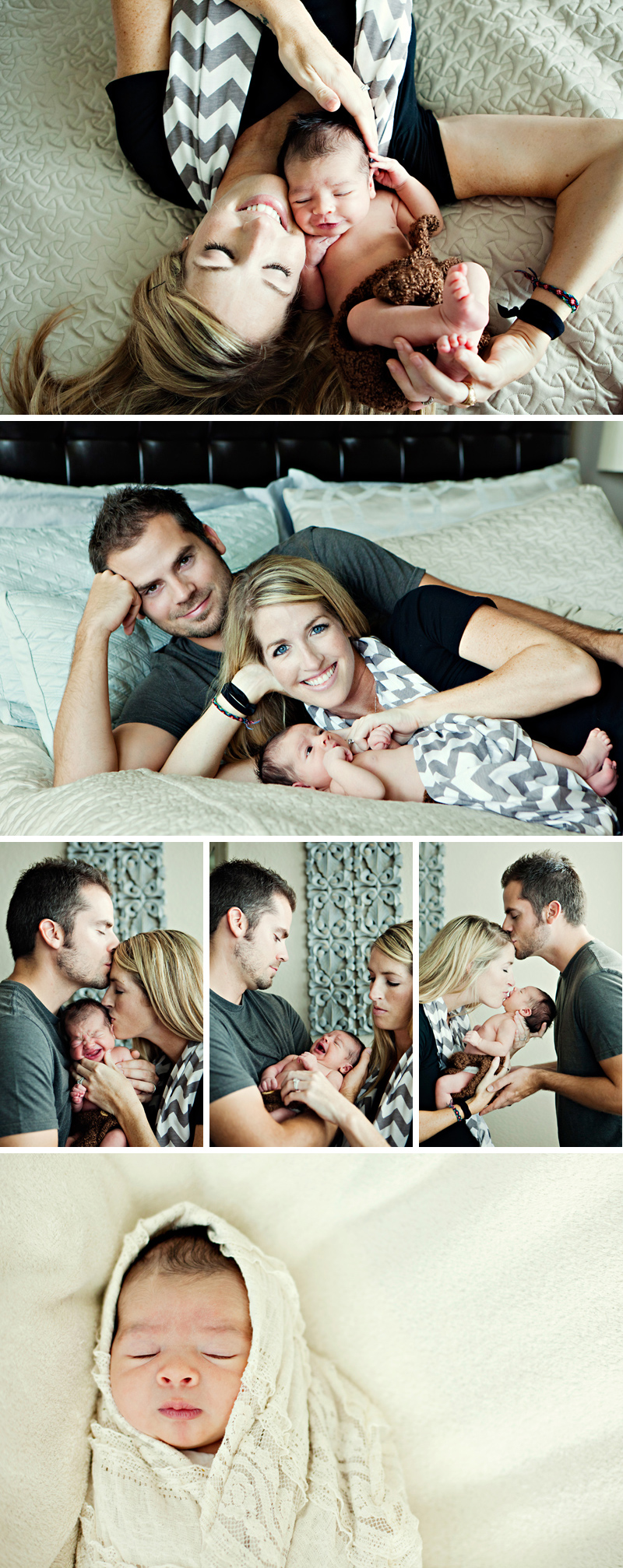Dallas-Newborn-Photographerc006