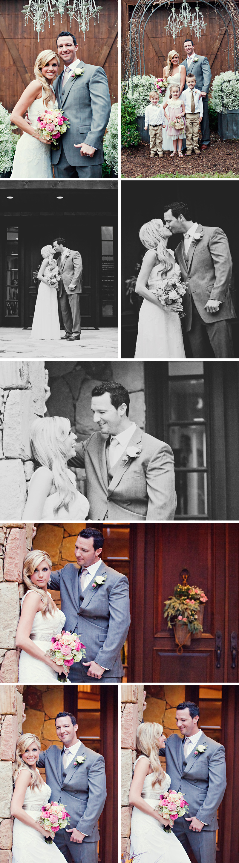Dallas-Wedding-Photographerc004
