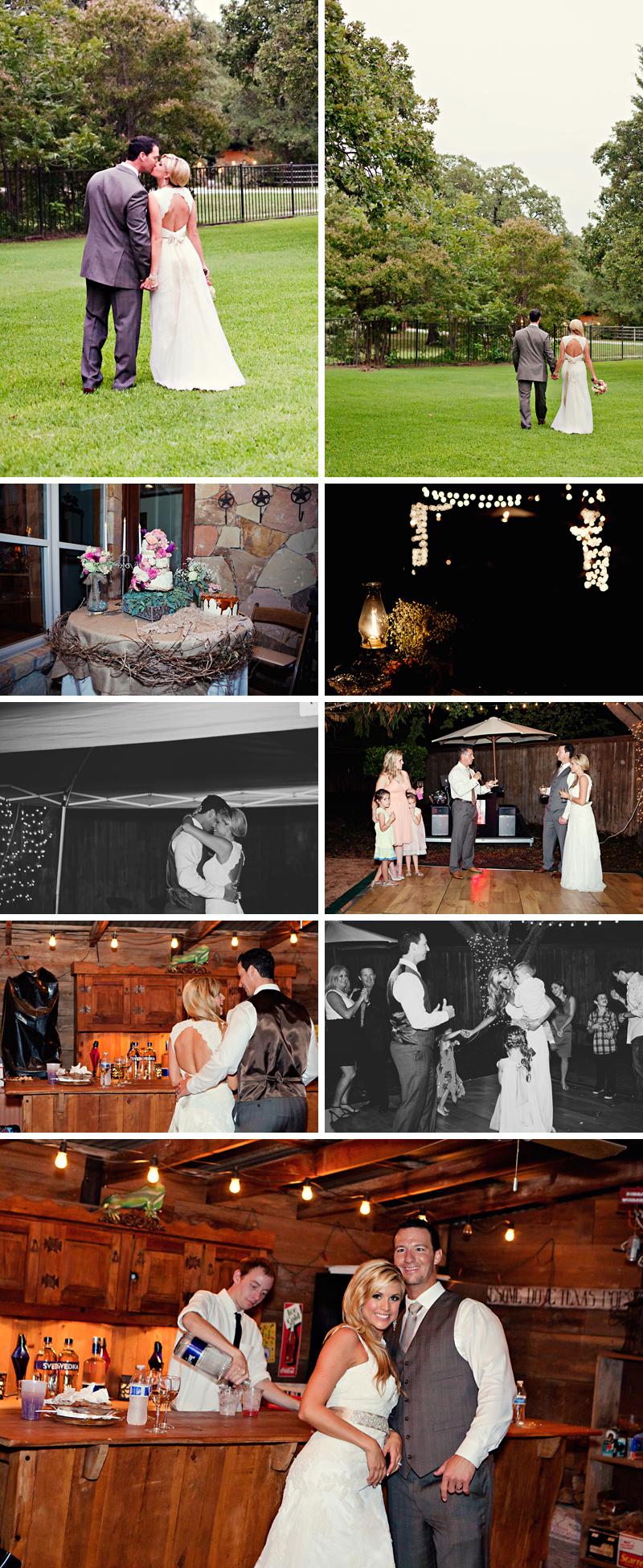 Dallas-Wedding-Photographerc005