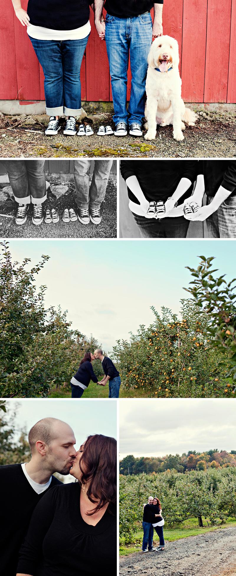 Massachusetts-Family-Photographerc002