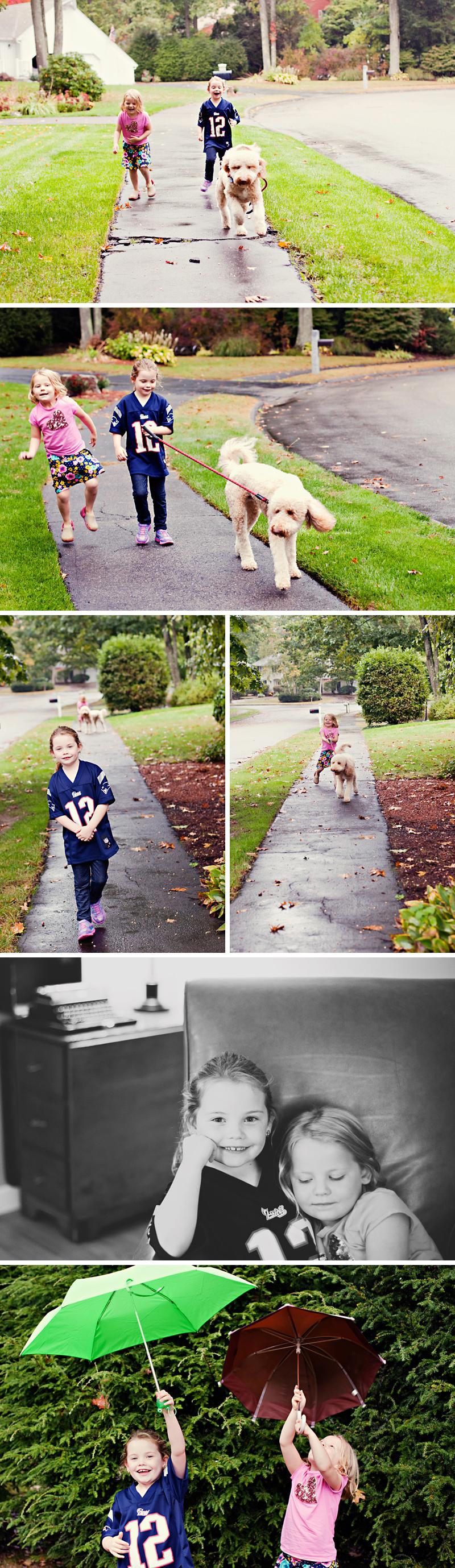 Massachusetts-Family-Photographerc003