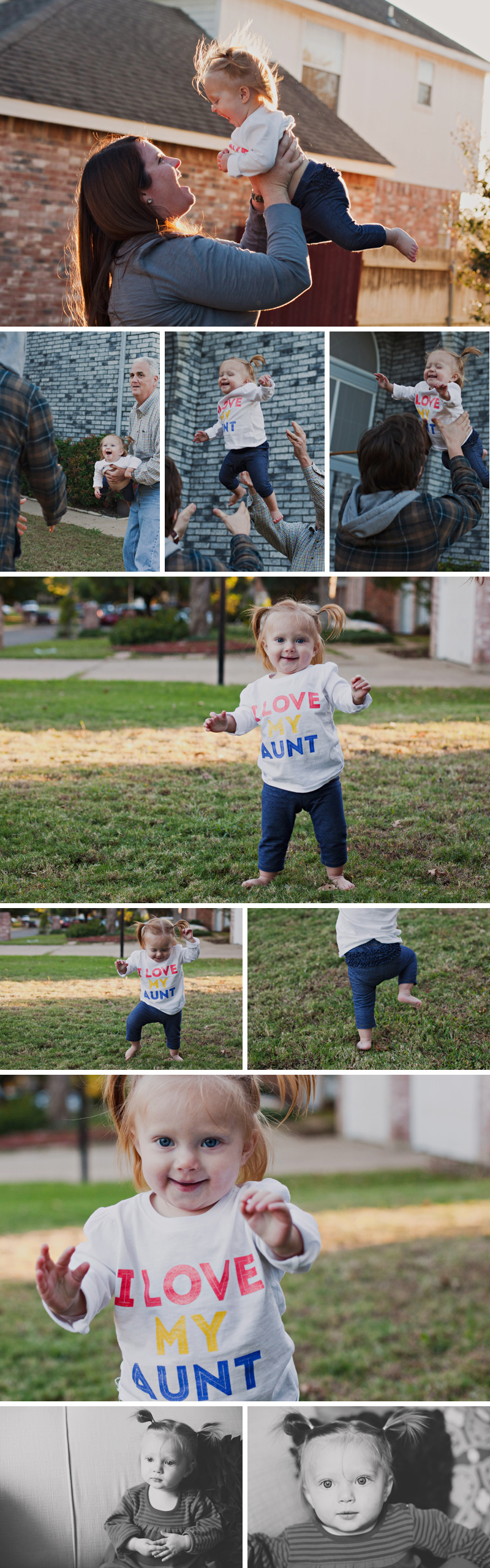 Dallas-Baby-Photographerc005